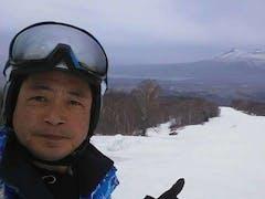 函館七飯スノーパーク