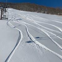平庭高原スキー場