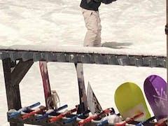 相馬 スキー 場