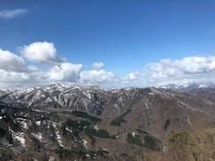 天元台高原