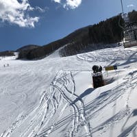 会津高原高畑スキー場