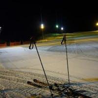 猿払村営スキー場