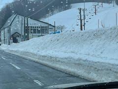 温泉 スキー 場 鉛 花巻市鉛温泉スキー場のスキー場・ゲレンデ情報