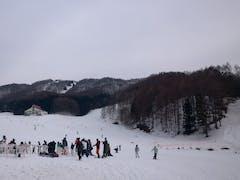 台 天気 場 宝 山 スキー 樹 水上宝台樹スキー場の14日間(2週間)の1時間ごとの天気予報