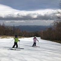 小海リエックス・スキーバレー