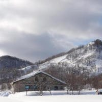 【廃止】当別町中小屋スキー場