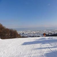 紋別大山スキー場