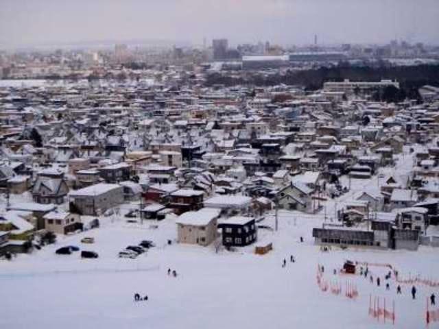 伊ノ沢市民の写真