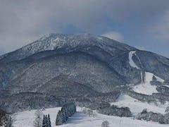 天気よく気持ちよくすべることができました。キュッキュッとしまる感じの雪は、カービングしていて最高でした。コースバリエーションが豊富なうえ、すごく空いているスキー場なので、行かれたことがない方にはぜひ一度行ってみて欲しいと思える、そんなスキー場でした。