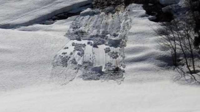 斑尾高原サンパティックの写真