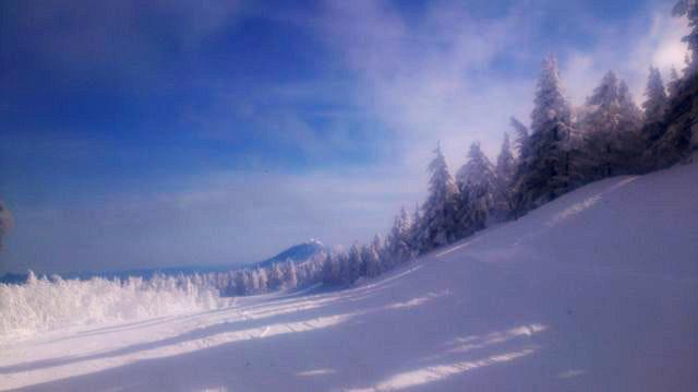 パルコール嬬恋スキーリゾートの写真