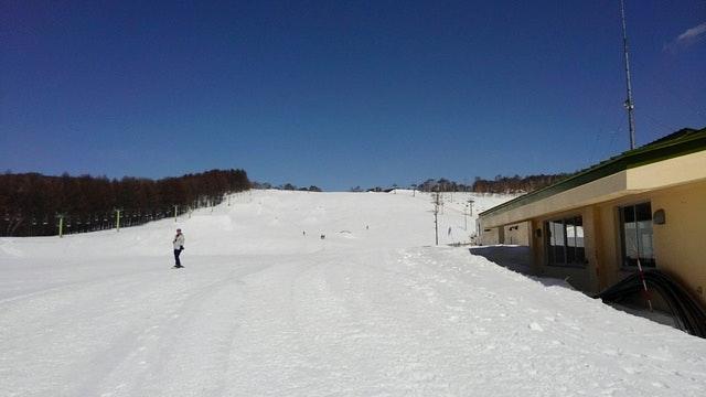 【廃業】武尊牧場の写真