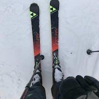 さっぽろばんけいスキー場