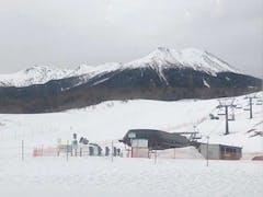 開田高原マイア