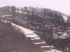 妙高スキーパーク